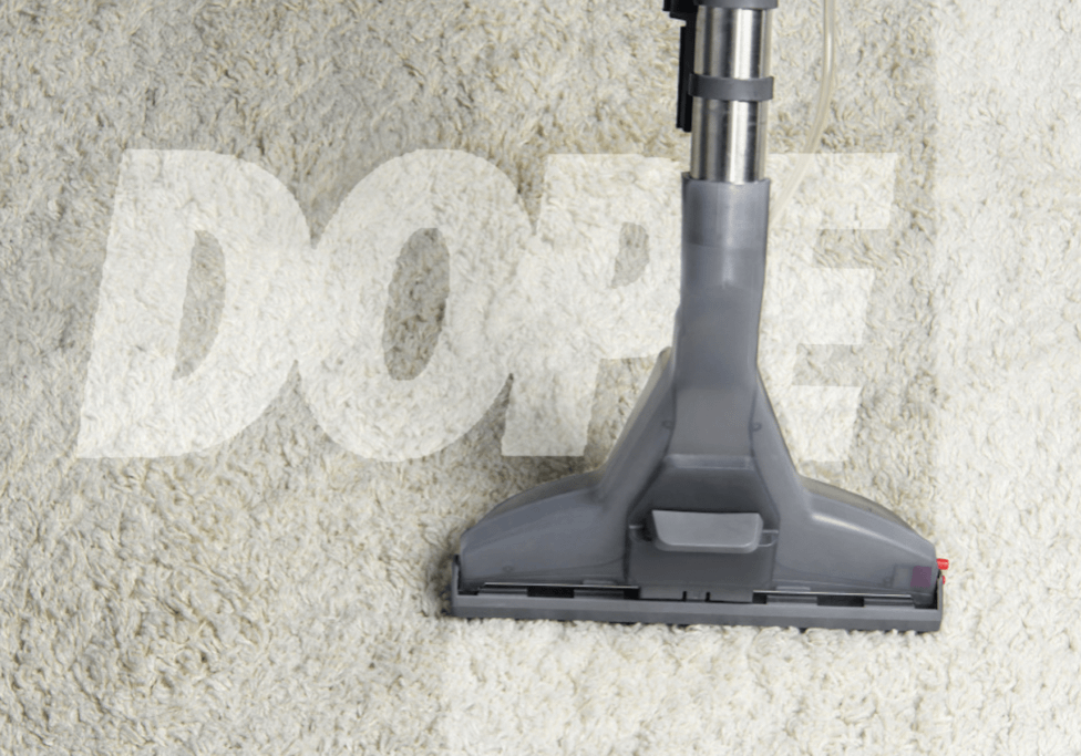 carpet-cleaners-min