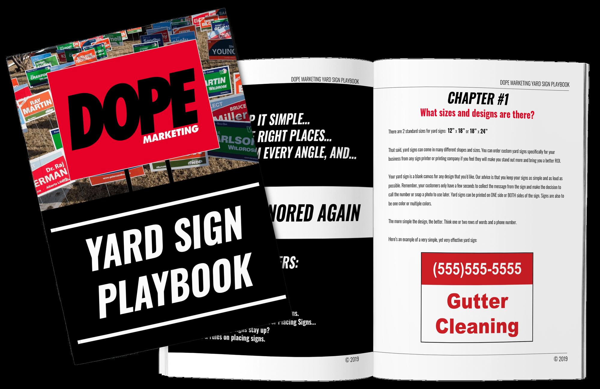 YardSign_Playbook-MockUp_Spread
