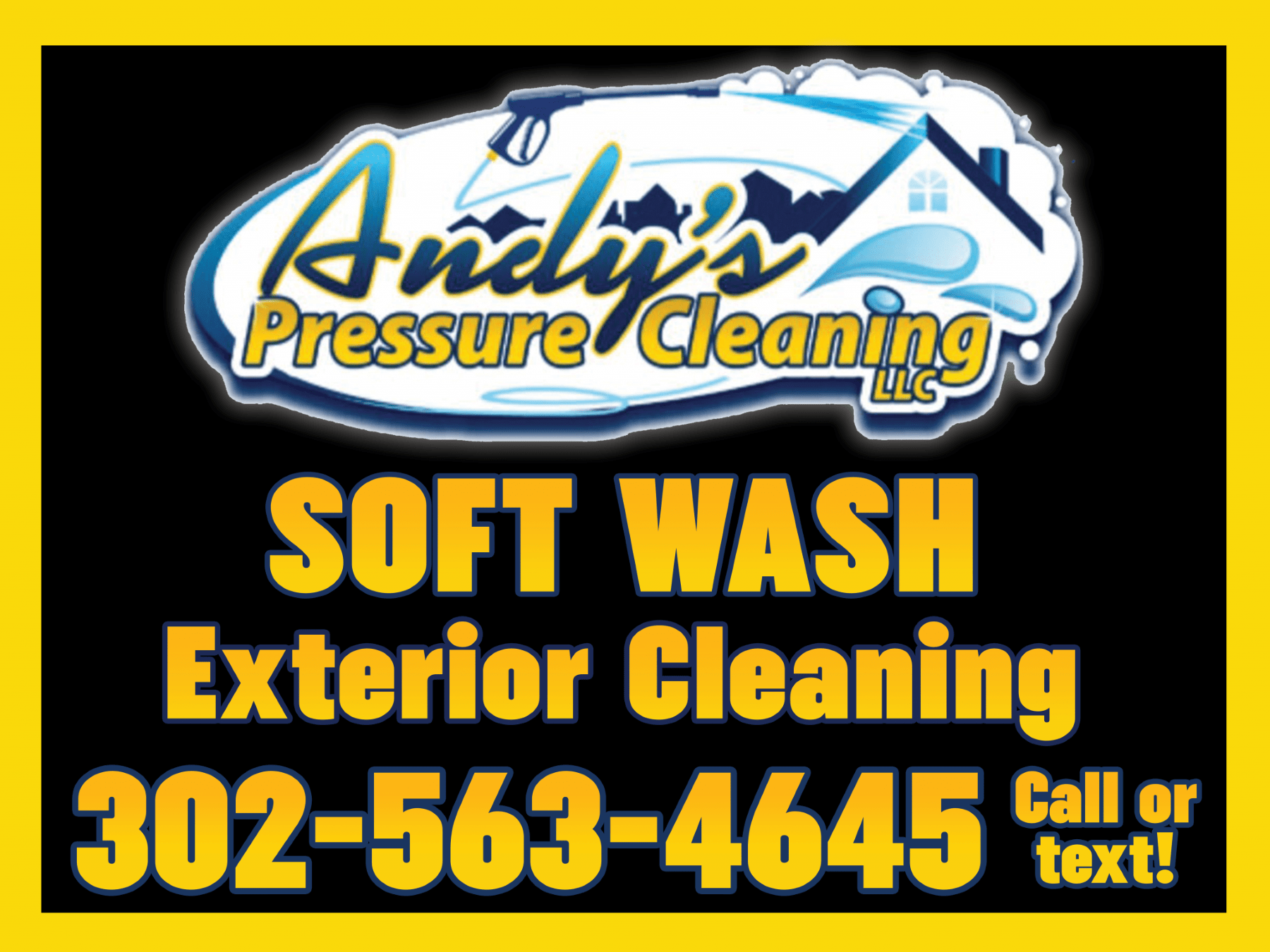3-Exterior-Cleaning-Yard-Sign-18x24-1 -min